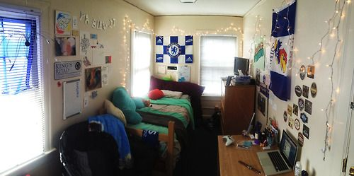 Lynchburg College Dorm Room Inspiration Pinterest