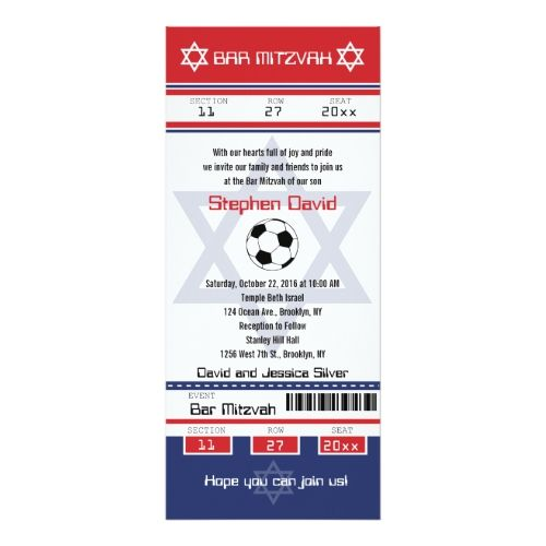 The 25+ best Soccer tickets ideas on Pinterest Soccer party - play ticket template