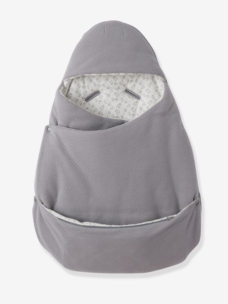38 best SACOS images on Pinterest Cuffs, Entertainment and For her - babymobel design idee stokke permafrost
