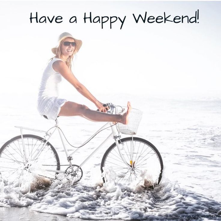 #Repost @alicia_dunams  Happy Weekend ... I'm so excited for this weekend and especially #SexySaturday. ... I was literally pooped this week... Burning the candle at both ends between business personal mommy and house stuff. I so need some R&R. ... I'm looking forward to some beach and hiking time and hanging with my daughter @theizzyyoung and my big bro @awdunams. ... What do you have planned this weekend? #weekend #friday #saturday #sunday #instafun #grateful #janzmedia