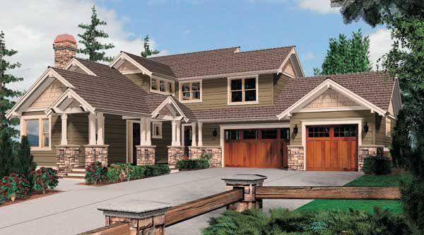 139 Best House Designs Images On Pinterest House Design