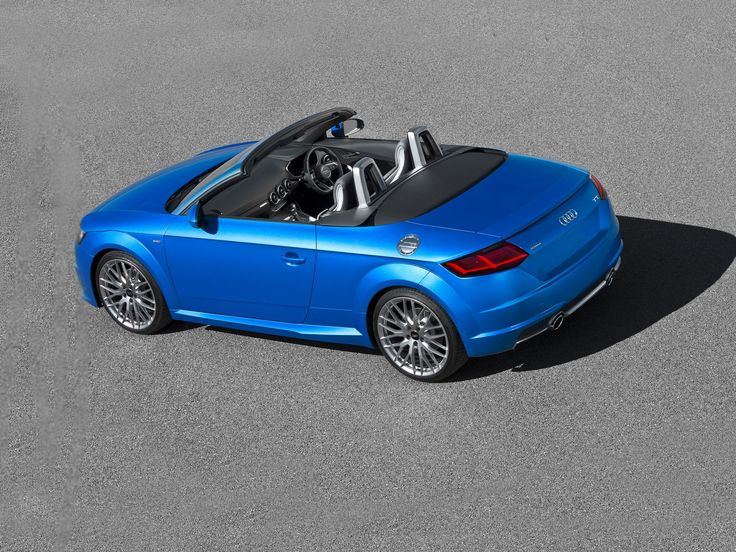 Get premium quality Audi TT roadster engine for sale at lowest prices For more detail:https://www.germancartech.co.uk/model/audi/tt/ttroadster/engines