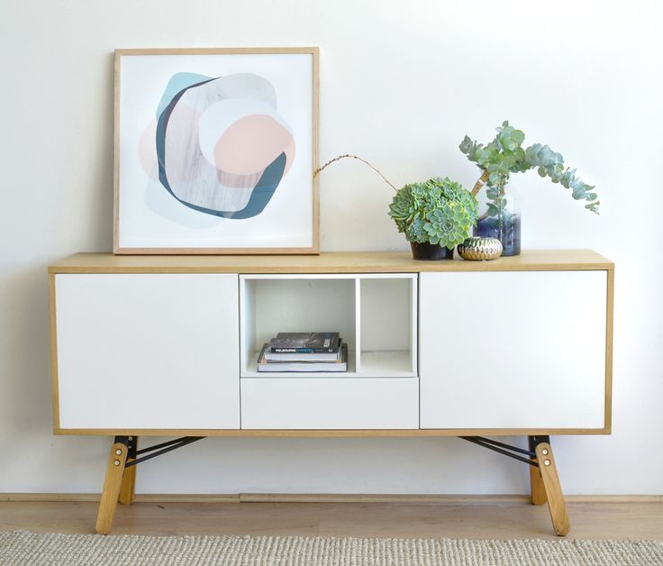 Shop For Buffet Furniture To Straddle Your Living Room In Melbourne Or Sydney