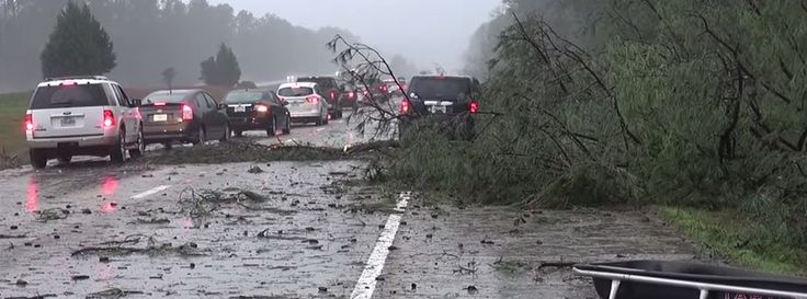 Image result for 2017 Kansas Tornadoes and flooding