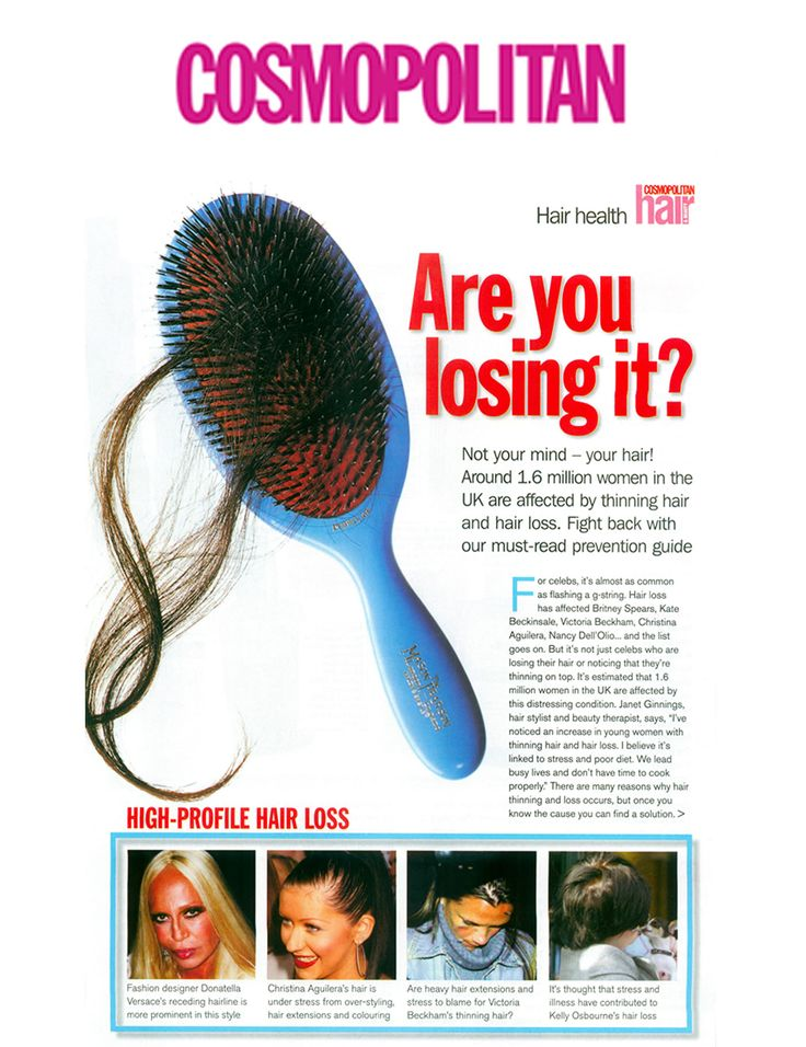 4110 best Hair Loss Treatment images on Pinterest | Hair ...