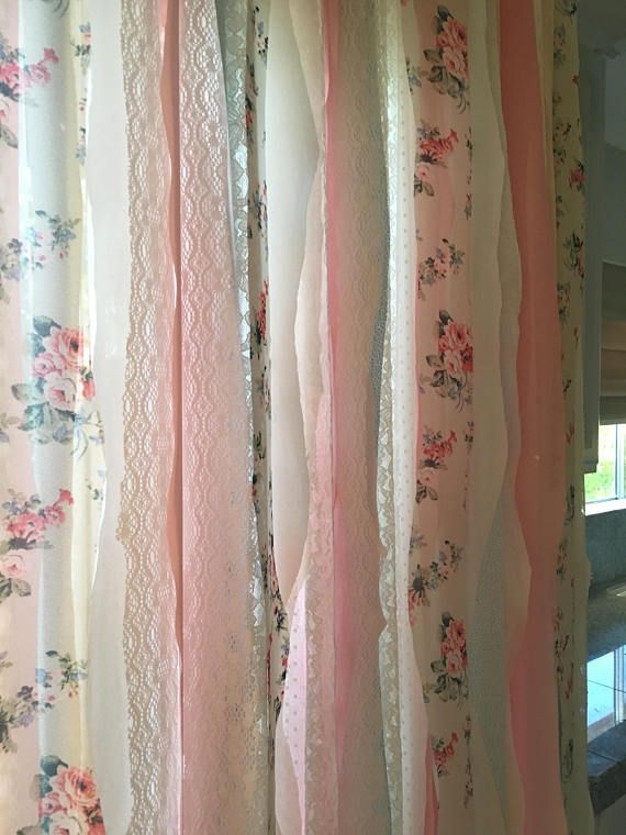 25 Best Ideas About Shabby Chic Nurseries On Pinterest Shabby Chic Baby Shabby Chic