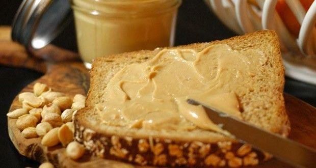 Découvrez la recette du beurre de cacahuètes bio ! Saine et délicieuse, cette recette contient des ingrédients naturels pour une meilleure santé.