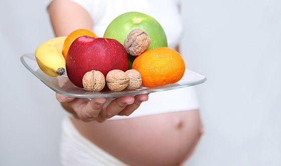 Fruchtbarkeit und Ernährung   Garcinia Cambogia Schweiz