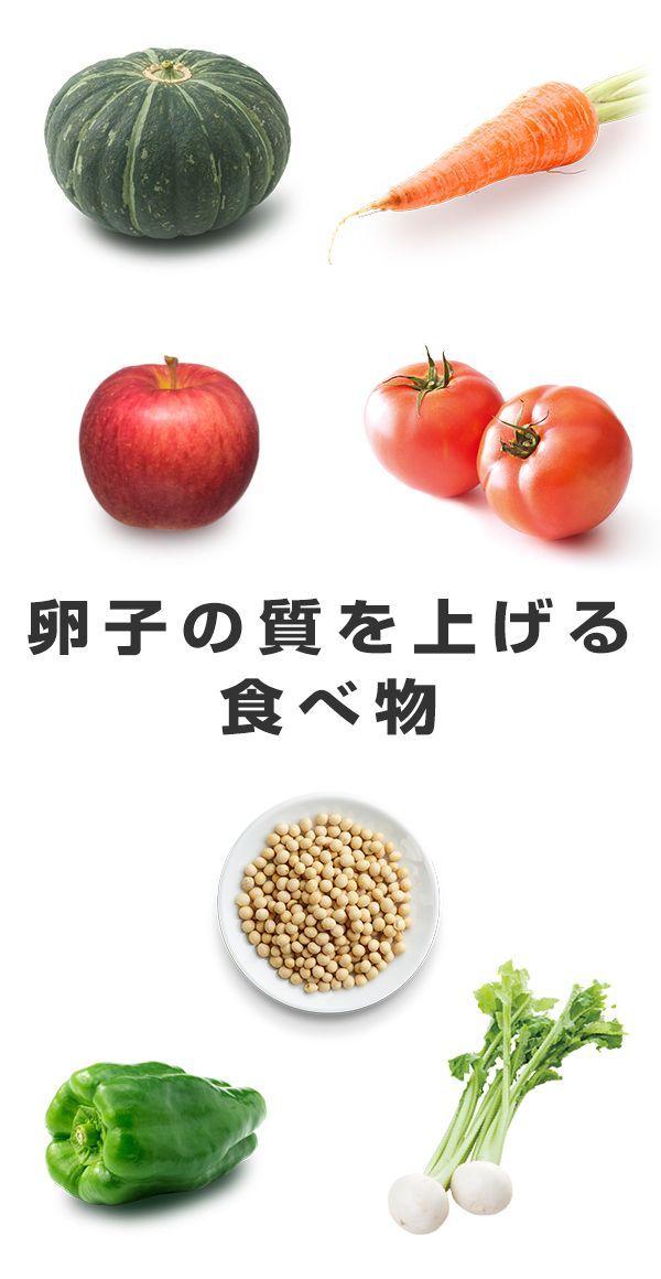 E 食べ物 ビタミン