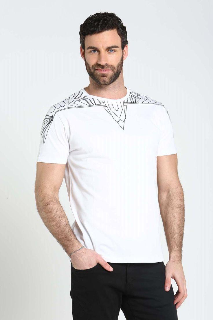 polo e t-shirt - sonnybono.com