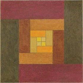 Etudes Bauhaus D - Виктор Вазарели