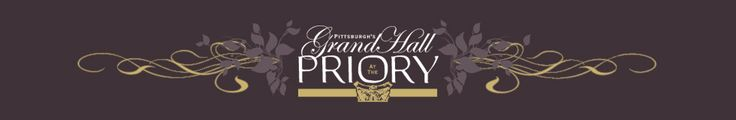 Pittsburgh's Grand Hall : Wedding Receptions, Weddings, Banquet Hall, Corporate Functions