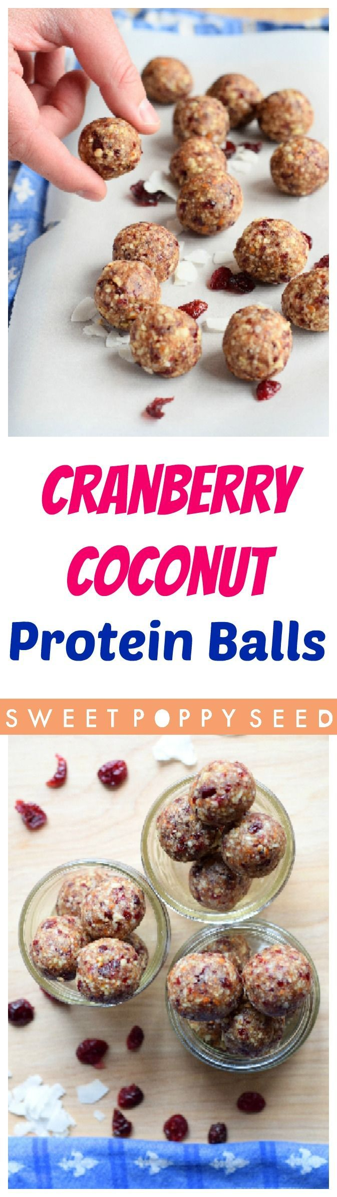 Insanely delicious and nutritious snacks packed with protein! Perfect for busy adults and kids!