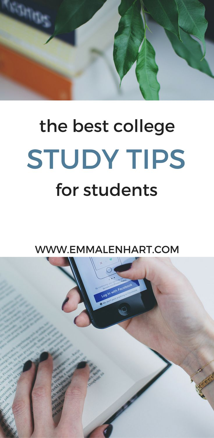 good college essay tips Top college officials share notes on great application essays [discover 10 more tips on writing the college application essay] this is a good place to.