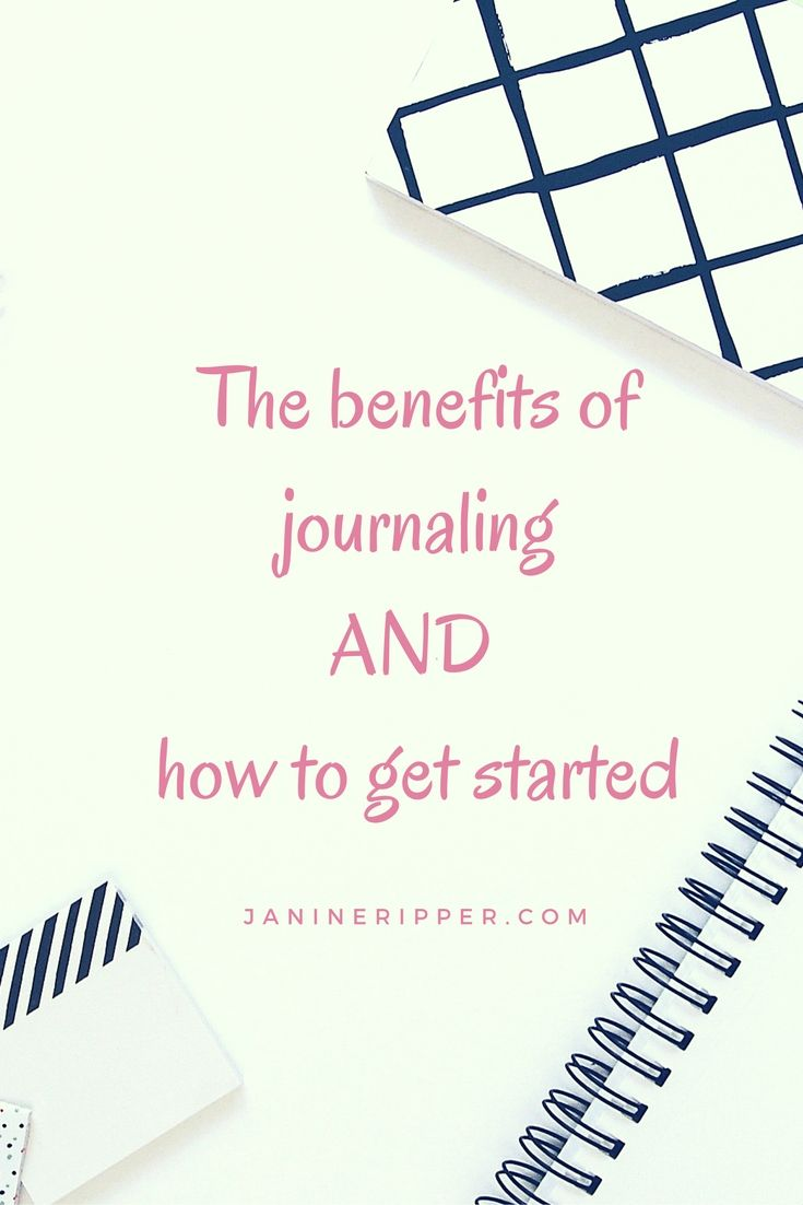 Here are some of my tips for journaling, including: Select the journal style that is 'just right' for you: Investigate different types of journals, choosing the style that sings to you the most. Aside from the traditional journal, you could keep a reading journal, a dream journal, a gratitude journal, a photo journal, an art journal, or even a bullet journal. And if the mood strikes you, mix it up! Get visual, colourful, and creative!