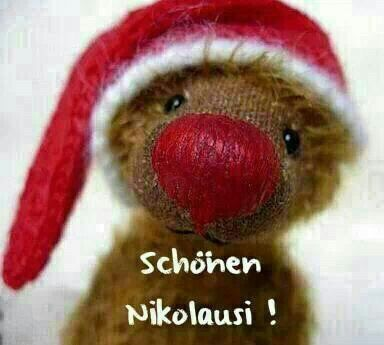 Nikolaus