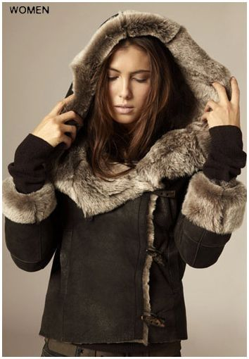 1000  images about coats on Pinterest | Wool Plaid coat and