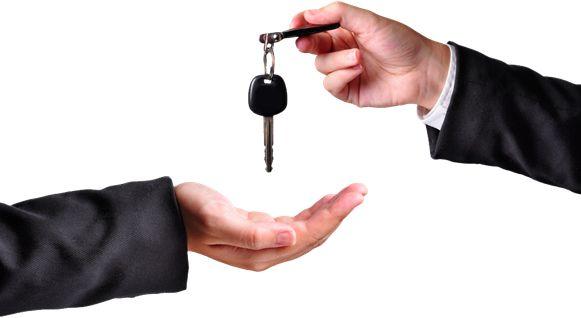 Chauffeur-Privé met la main sur le service Djump - http://www.frandroid.com/culture-tech/economie/299904_chauffeur-prive-met-la-main-sur-le-service-djump  #Économie