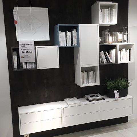 best 25 ikea eket ideas on pinterest ikea wall decor ikea interior and ikea hack besta. Black Bedroom Furniture Sets. Home Design Ideas