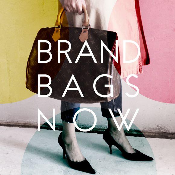 ブランドバッグのコスパとはどれ程のものなのか。単純に価格や品質の問題ではなく、「ファッション性」「デキる女度」「マウンティング力」という女性がブランドバッグに求めるリアルな価値に基づき、高級バッグの雄、6大ブランドとその定番アイテムのコスパを、超主観的に再考してみた