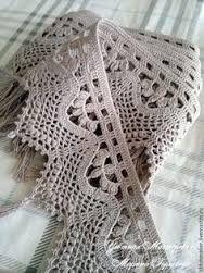 Картинки по запросу теплые юбки крючком
