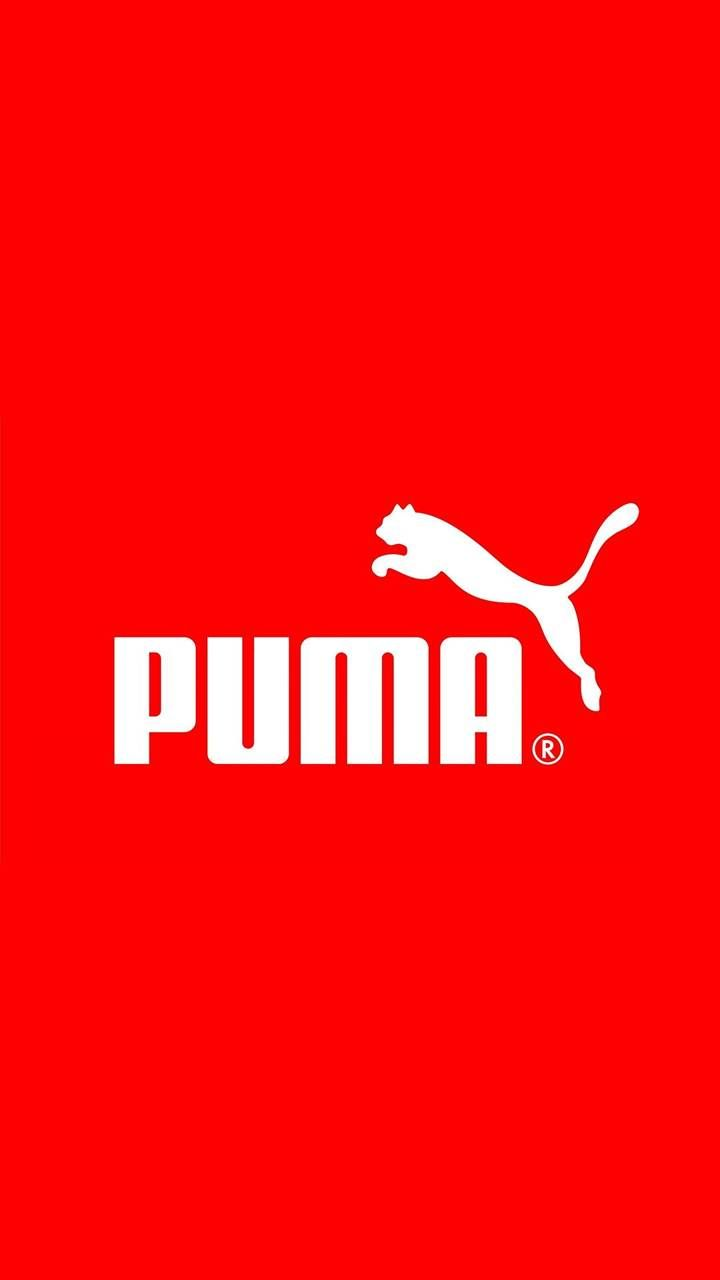 Download Puma Red Wallpaper By Rjsunsetsingh 49 Free On Zedge