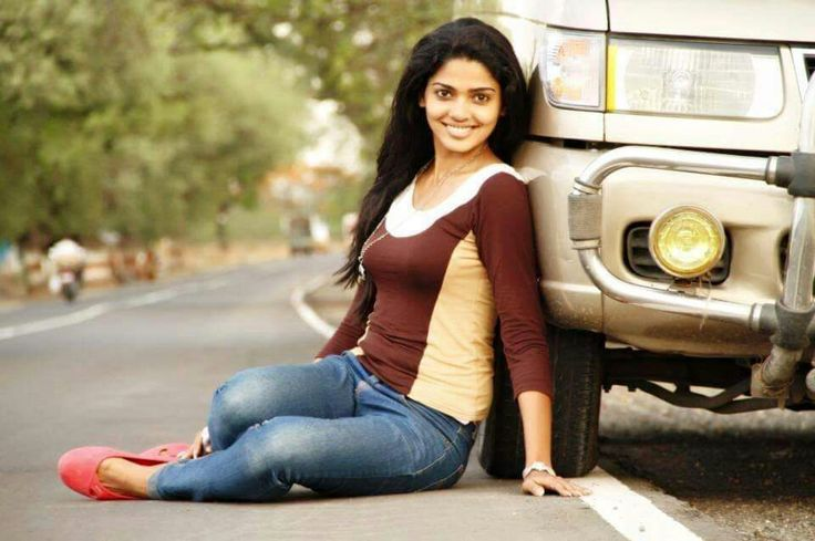 Pooja sawant marathi actress