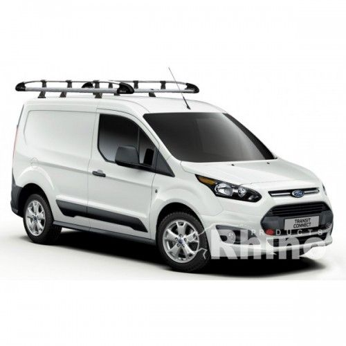 Ford Transit Connect Roof Rack Google Search Van Life