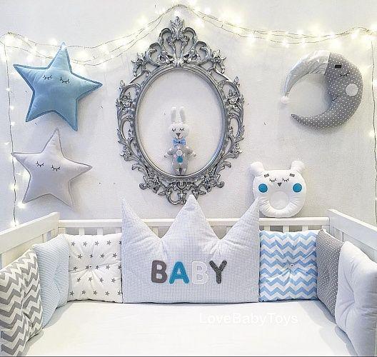 Koc kupić łóżeczko   Kup koce dla dzieci dla noworodków   Sprzedam zderzaki w łóżeczku   Kup koc dziecko noworodka   Sprzedam pokrywę koc dla noworodka   Kupuj koperty, aby wyodrębnić dla noworodków