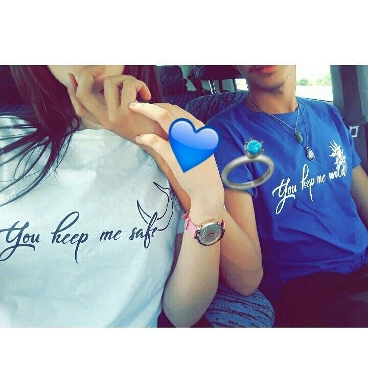 Snapchat Couple Love Hands Together Relashionshipgoals Goals