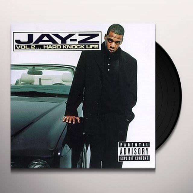 95 best Vinyls images on Pinterest Vinyls, Vinyl records and - copy jay z blueprint blue vinyl