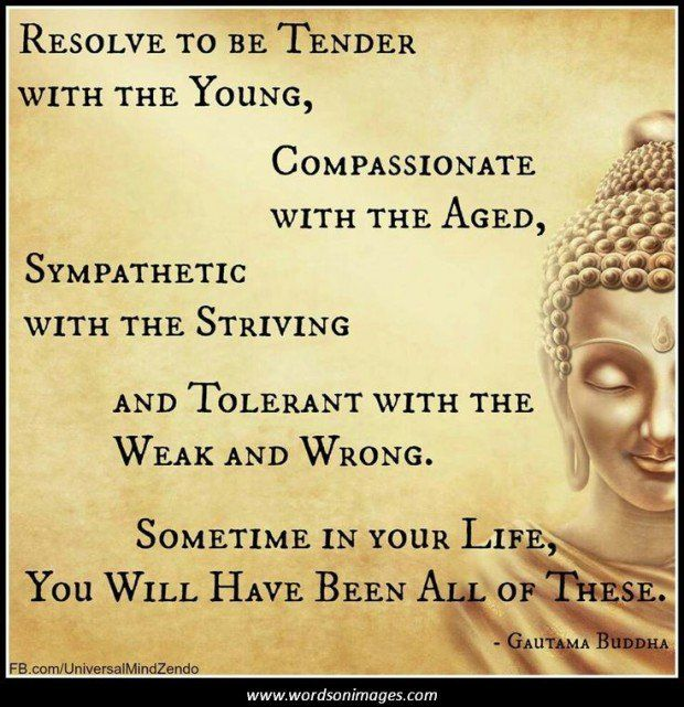 blessing buddhist personals Find buddhist prayers are you looking for a buddhist prayer for yourself or a  friend search our extensive collection to find prayers for your every need find a .