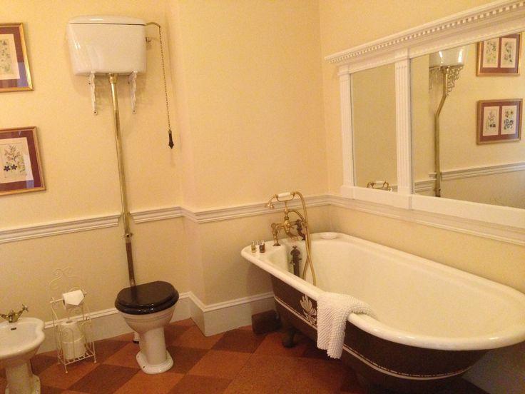 Luxury Bathrooms Dublin 113 best bedrooms at luttrellstown castle resort images on