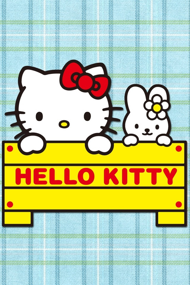 76 Best Hello Kitty Amp Friends Images On Pinterest