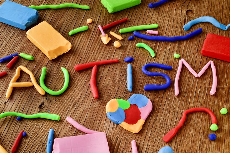 Aprenda a identificar os primeiros sintomas de autismo infantil! Segundo dados do Centro de Controle e Prevenções de Doenças norte-americano, uma a cada 68 crianças nasce com autismo no mundo. O transtorno, que se manifesta logo nos primeiros anos de vida, é uma… #maternidade #clickbaba #clicksitter #mompreneur #cuidadoinfantil #baba #babysitter #maeexecutiva #mae #vidademae https://wp.me/p7xlmE-4z?utm_content=buffer77289&utm_medium=social&utm_source=pinterest.com&utm_campaign=buffer