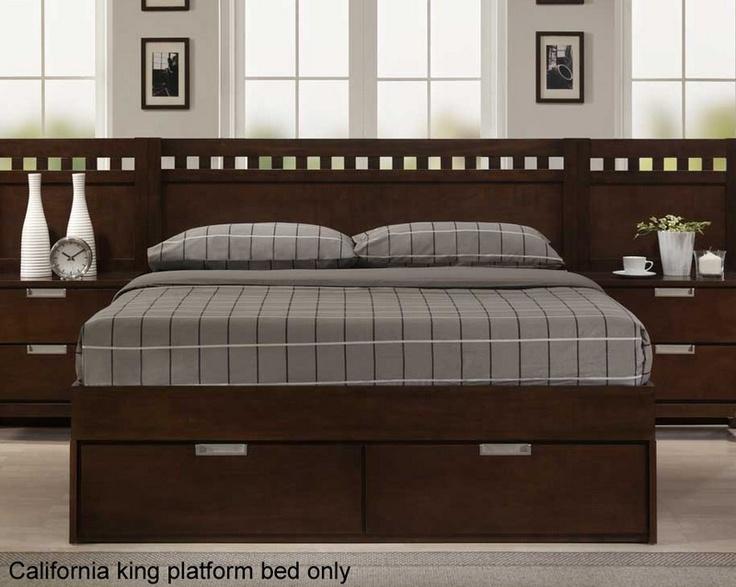 16 best images about beds on pinterest bookcase bed. Black Bedroom Furniture Sets. Home Design Ideas