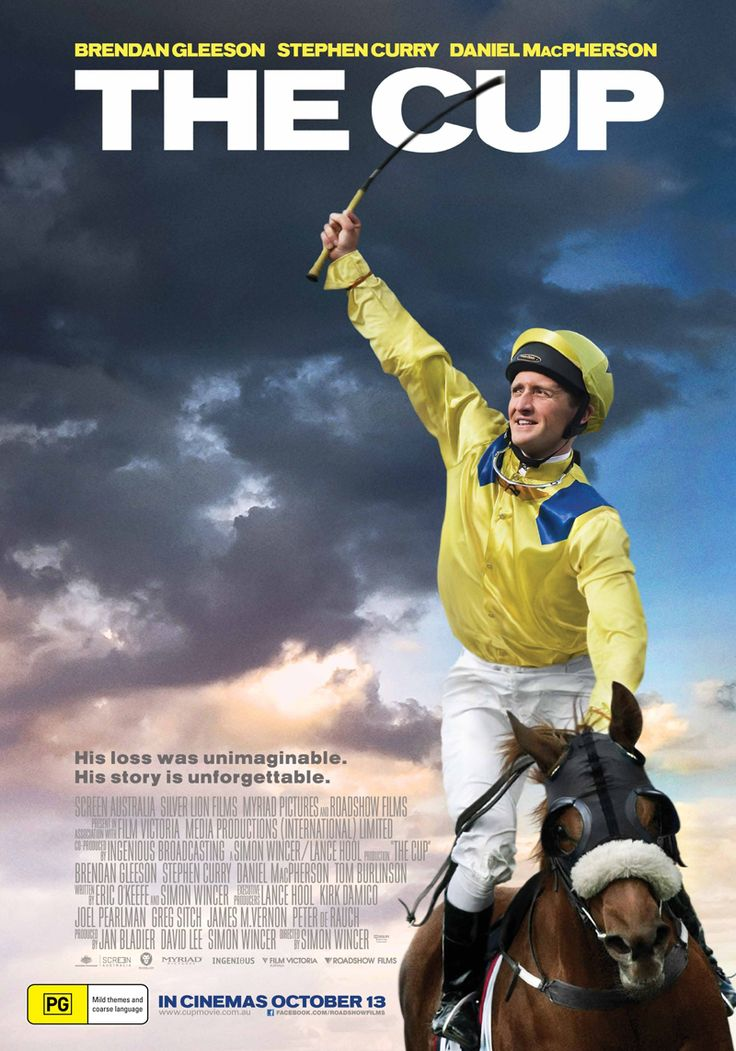 Movies About Horses | go with if this film is a horse then this horse finishes the race it ...