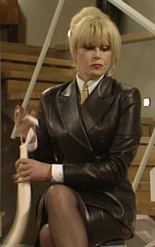 Mature Dominant Women  Well Dressed Mistress  Pinterest -8629