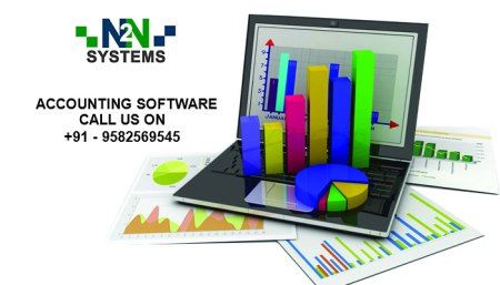 Guide to Some Important Tips for Buying Accounting Software >> Individuals a small & big business proprietor, yeah we get it… you wear several hats during your work day. And, you may be in love with most of the actions also. >> #N2NSystems #AccountingSoftwareinDelhi #OnlineAccountingSoftware #InventorySoftware #InventorySoftwareinDelhi #AccountingSoftwareinIndia