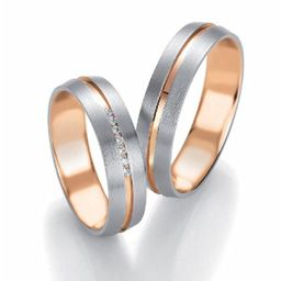 Breuning - Design Ring