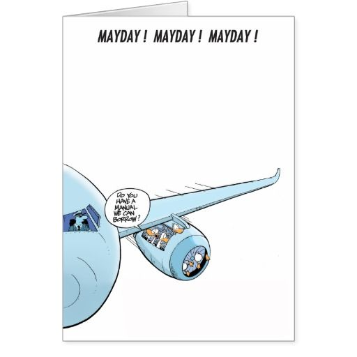 60% off all cards and much more. Happy shopping. #greetingcards #aviationcard #zazzle #cartooncards