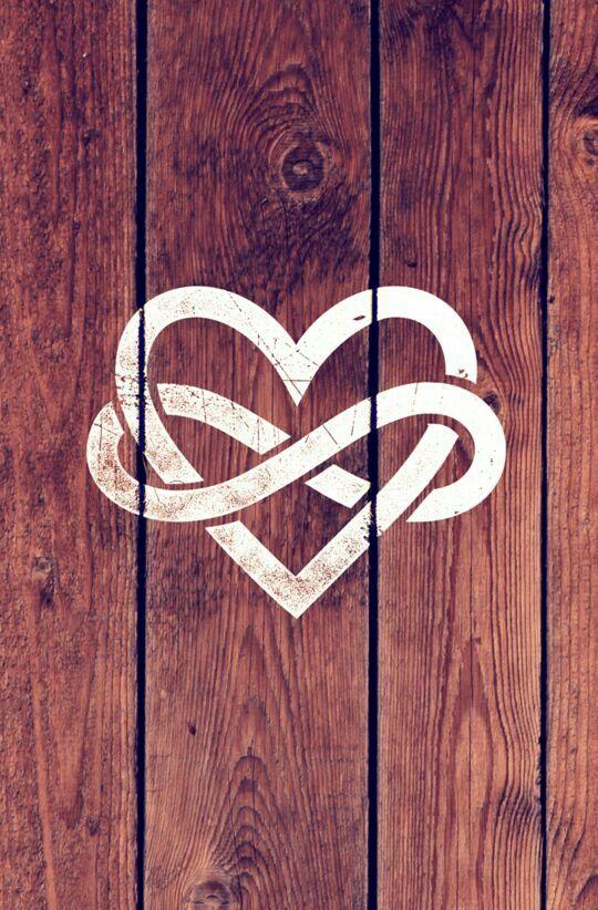 Infinity lovee