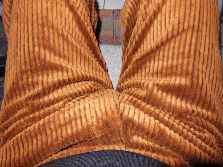 17 Best images about Wide Wale Corduroy on Pinterest | Fendi ...