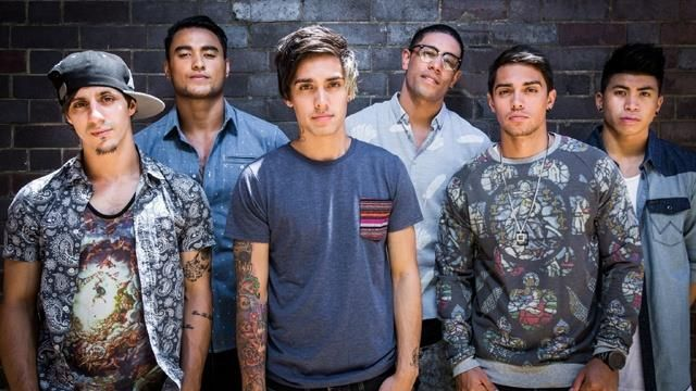 Justice Crew perform at MECC on April 11. Don't miss them LIVE.  http://www.mackayecc.com.au/discover_whats_on/purchase_tickets_online/events/featured_events/justice_crew_hypetour