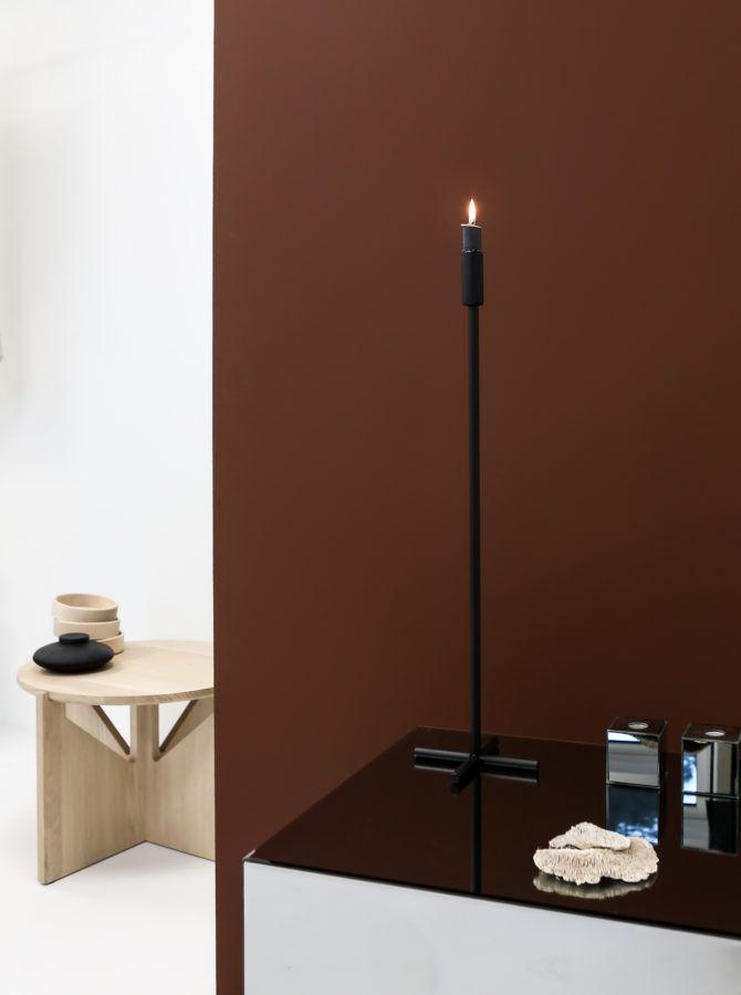 + candle holder – ANNALEENAS HEM AB