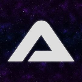 Astral Servers is a managed server hosting company based out of Austin, Texas. All of their dedicated and virtual private servers come with powerful Anti-DDoS firewalls and 24/7 customer support. They are even offering a 20% off coupon using code ASTRALNEW! https://astralservers.com/