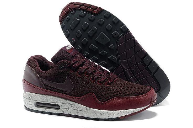 Nike Air Max 87 Hommes,nike free run orange,nike air jordan - http://www.autologique.fr/Nike-Air-Max-87-Hommes,nike-free-run-orange,nike-air-jordan-29581.html