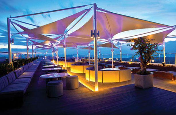 Harris Hotel Bukit Jimbaran Bali