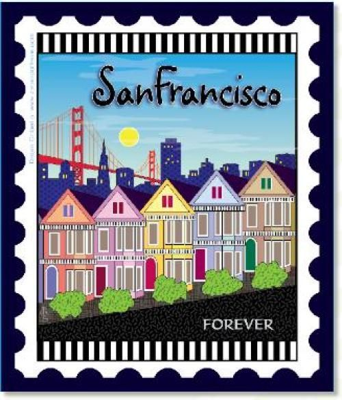 postage stamp quilt panels | 25+ best ideas about Fabric stores san francisco on ...