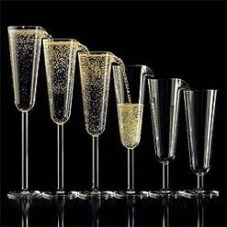 NYEGift, Gadgets, Champagne Fountain, Home Accessories, Champagne Glasses, New Years Eve, Bottle, Wine Glasses, Drinks
